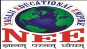 Nagaji Institute of Technology & Management - [Nagaji Institute of Technology & Management]