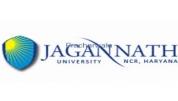 Jagannath University Jhajjar - [Jagannath University Jhajjar]