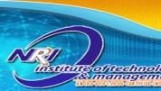 NRI Institute of Technology Management - [NRI Institute of Technology Management]