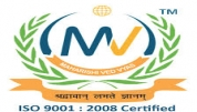 Maharishi Ved Vyas Engineering College - [Maharishi Ved Vyas Engineering College]
