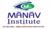 Manav Group Of Institutions Hisar - [Manav Group Of Institutions Hisar]