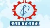 Saintgits College of Engineering - [Saintgits College of Engineering]