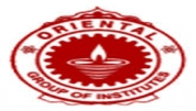 Oriental Institute of Science and Technology - [Oriental Institute of Science and Technology]