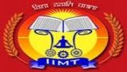 IIMT Management College - [IIMT Management College]