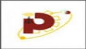 Prashanti Institute of Technology & Science - [Prashanti Institute of Technology & Science]