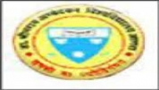 Institute of Engineering & Technology Agra - [Institute of Engineering & Technology Agra]