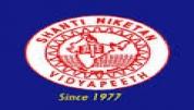 Shanti Niketan College of Engineering - [Shanti Niketan College of Engineering]