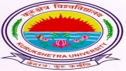 University Institute of Engineering & Technology - [University Institute of Engineering & Technology]