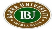 Bahra University - [Bahra University]