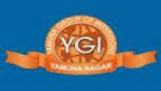 Yamuna Institute of Engineering & Technology - [Yamuna Institute of Engineering & Technology]