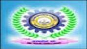 Rustamji Institute of Technology - [Rustamji Institute of Technology]
