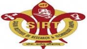 Sagar Institute of Research & Technology - [Sagar Institute of Research & Technology]
