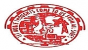 Government College of Engineering and Technology Jammu - [Government College of Engineering and Technology Jammu]