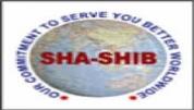 Sha-Shib College Of Technology - [Sha-Shib College Of Technology]