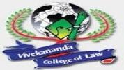 Vivekananda College of Technology and Management Aligarh - [Vivekananda College of Technology and Management Aligarh]