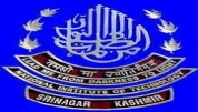 National Institute of Technology Srinagar - [National Institute of Technology Srinagar]
