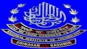 National Institute of Technology Srinagar - [National Institute of Technology Srinagar]