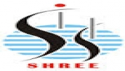 Shree Institute of Science and Technology - [Shree Institute of Science and Technology]