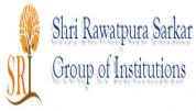 Shri Rawatpura Sarkar Group Of Institutions - [Shri Rawatpura Sarkar Group Of Institutions]
