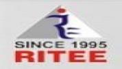 Raipur Institute of Technology Raipur - [Raipur Institute of Technology Raipur]