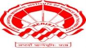 North Eastern Regional Institute of Science and Technology - [North Eastern Regional Institute of Science and Technology]