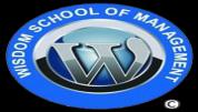 Wisdom School of Management Lucknow - [Wisdom School of Management Lucknow]
