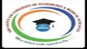 Sri Satya Sai College of Engineering - [Sri Satya Sai College of Engineering]
