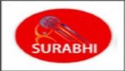 Surabhi College of Engineering & Technology - [Surabhi College of Engineering & Technology]