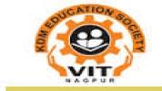 Vidarbha Institute of Technology - [Vidarbha Institute of Technology]