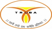 Truba Institute of Engineering & Information Technology - [Truba Institute of Engineering & Information Technology]