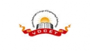 Vilasrao Deshmukh College of Engineering and Technology - [Vilasrao Deshmukh College of Engineering and Technology]