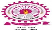 Vedica Institute of Technology - [Vedica Institute of Technology]
