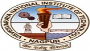 Visvesvaraya National Institute of Technology - [Visvesvaraya National Institute of Technology]