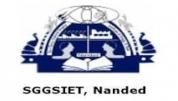 Shri Guru Gobind Singhji Institute of Engineering and Technology - [Shri Guru Gobind Singhji Institute of Engineering and Technology]