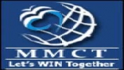 M. M. College of Technology