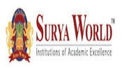 Surya World Institute of Business Management