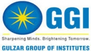 Gulzar institute of Engineering & Technology Ludhiana - [Gulzar institute of Engineering & Technology Ludhiana]