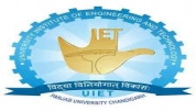 University Institute of Engineering and Technology - [University Institute of Engineering and Technology]