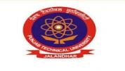 Punjab Technical University Jalandahr