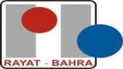 Rayat Bahra Patiala Campus - [Rayat Bahra Patiala Campus]