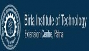 Birla Institute of Technology Patna - [Birla Institute of Technology Patna]