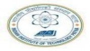 Indian Institute of Technology Patna - [Indian Institute of Technology Patna]