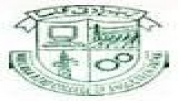 Maulana Azad College of Engineering Technology - [Maulana Azad College of Engineering Technology]
