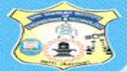 Shiv Shankar Institute of Engineering & Technology - [Shiv Shankar Institute of Engineering & Technology]