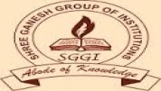 Shree Ganesh Group of Institutions - [Shree Ganesh Group of Institutions]