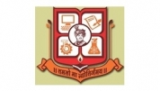 Bhavnagar University - [Bhavnagar University]
