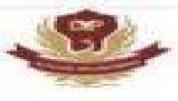 Dr. Bharat Barad Institute of Management and Computer Science - [Dr. Bharat Barad Institute of Management and Computer Science]