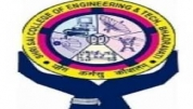 Shri Sai College Of Engineering & Technology - [Shri Sai College Of Engineering & Technology]