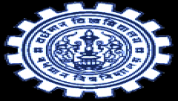 University of Burdwan Directorate of Distance Education  - [University of Burdwan Directorate of Distance Education ]