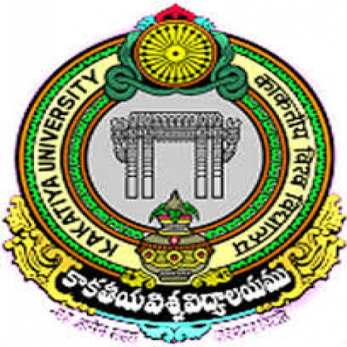 Kakatiya University Warangal Distance Education - [Kakatiya University Warangal Distance Education]